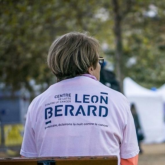 2021 Boston Marathon to fight cancer
