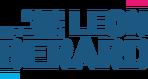 Logoclbsansbaselinecmjn300dpi