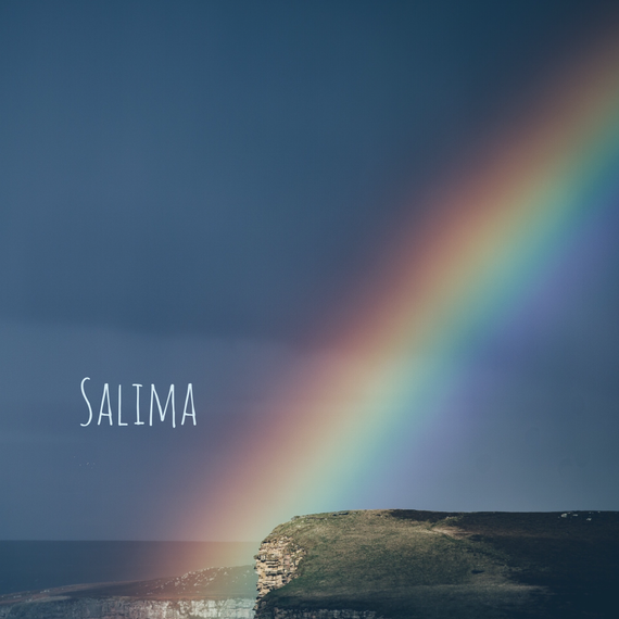 Salima Soleil