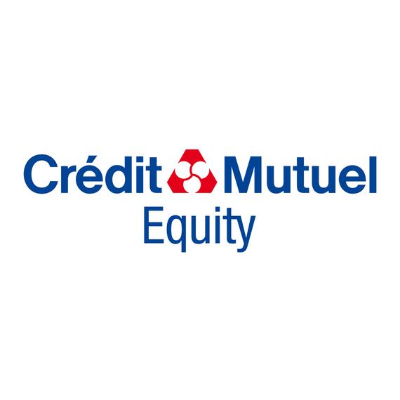 La collecte de Crédit Mutuel Equity