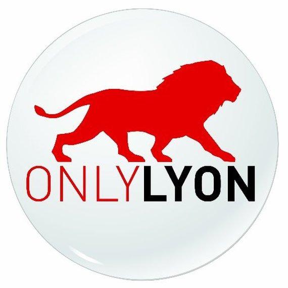 ONLYLYON Tourisme court pour le Centre Léon Bérard